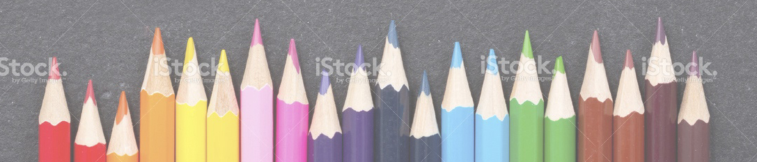 stock-photo-67113171-color-pencils-with-copy-space.jpg
