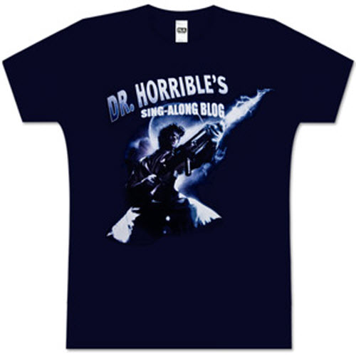 dr._horrible_rays_women_s_t-shirt_3.jpg