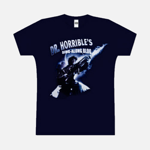 dr._horrible_rays_women_s_t-shirt_35.jpg