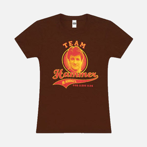 dr._horrible_team_hammer_women_s_t-shirt_53.jpg